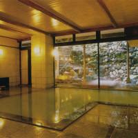 大阪屋お風呂