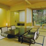 大阪屋客室